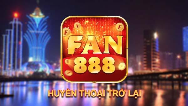 fan88