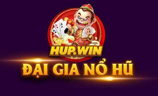 hupwin